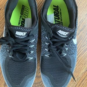 Nike Free RN Distance 2 Mens Shoes Running